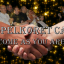 Gospelkoret CAYA- Come As You Are