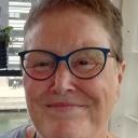 Karin Laursen