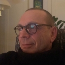 Torben Pflug