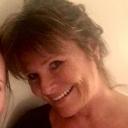 Charlotte Lind Dahl