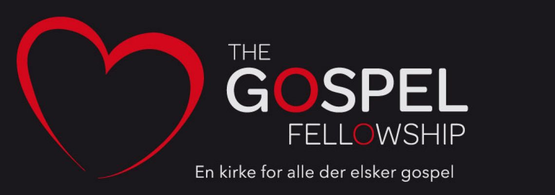 Online Gospel Fellowship LIVE