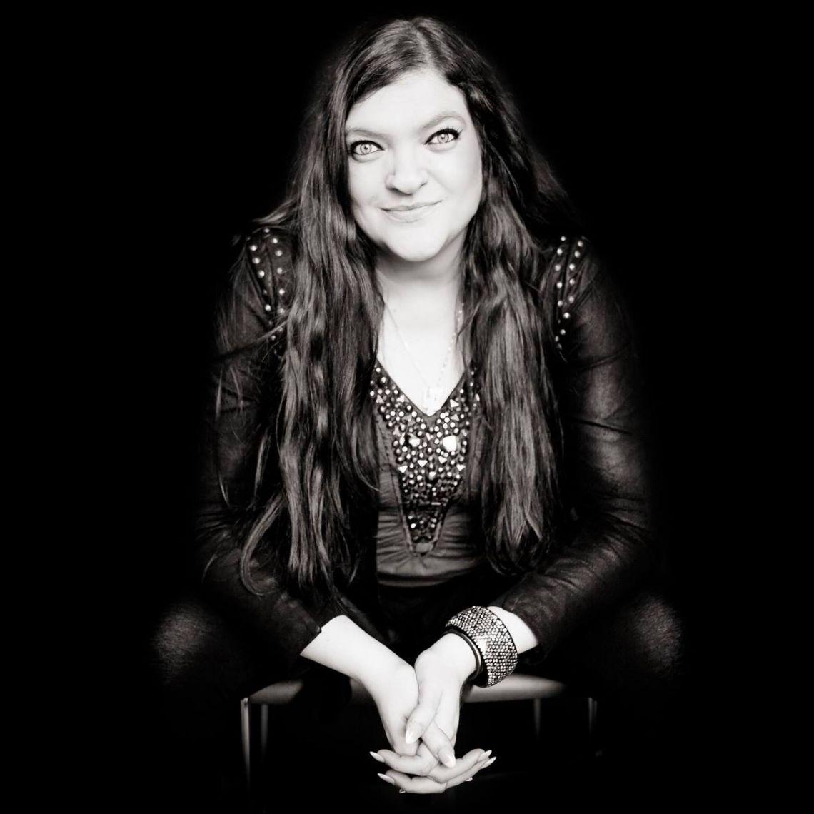 Gospelworkshop - Bliv en bedre korsanger m. Laura Kjærgaard