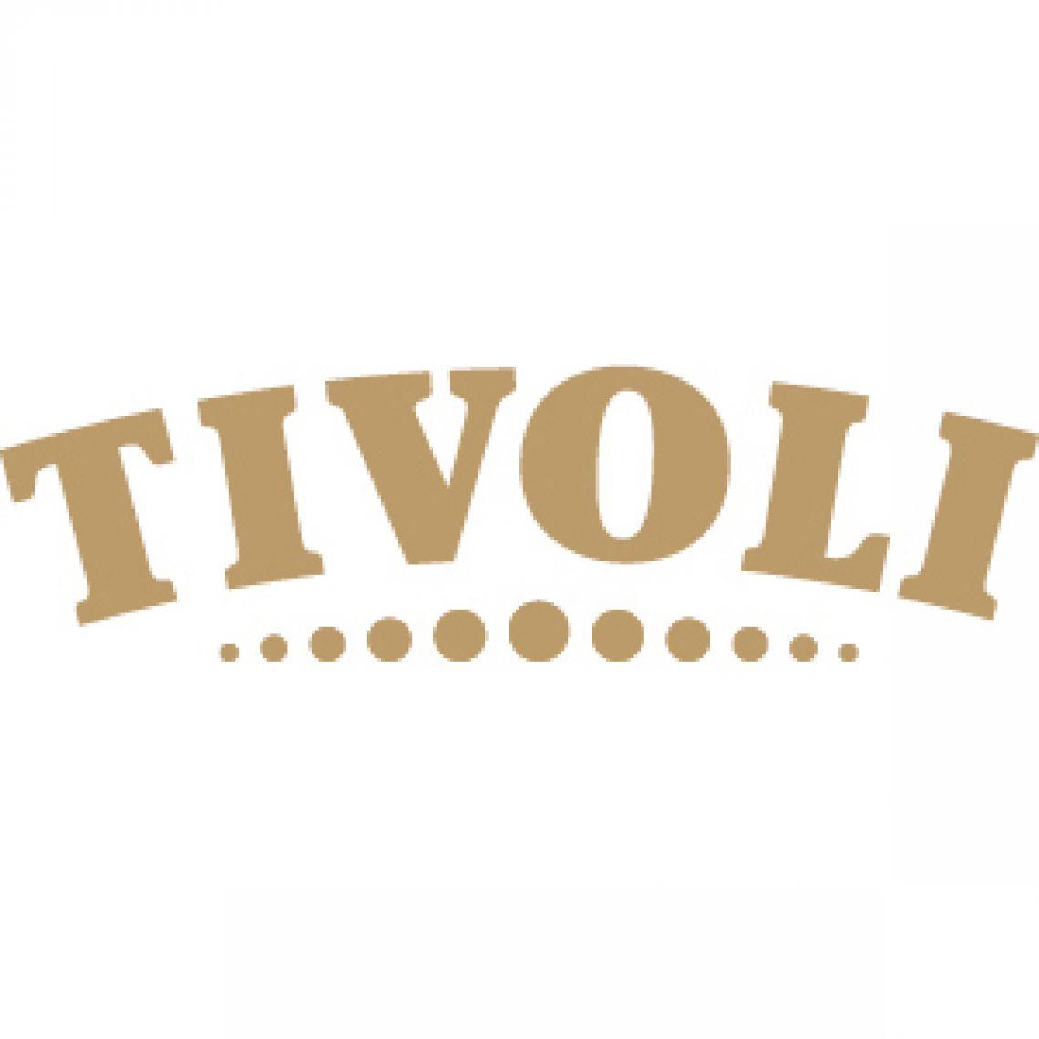 Tivoli gospelfestival 2018