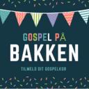 https://gospelnation.dk/images/cover/event/464/thumb_e95323ef3ef6281b12e4dbbef2e5cb8b.png