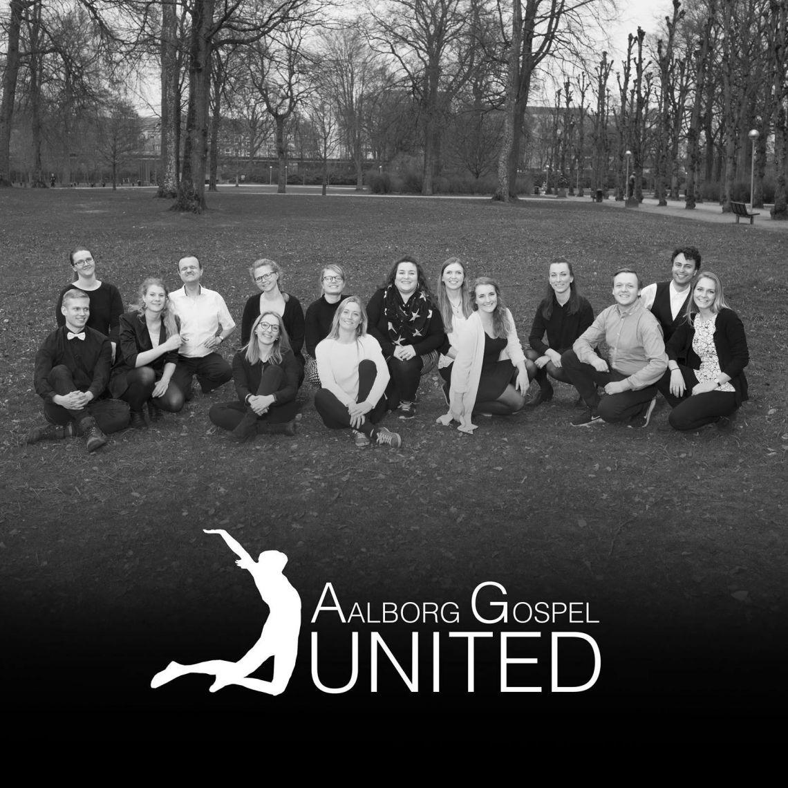 Aalborg Gospel United