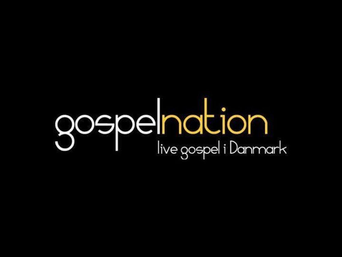 Gospelnation