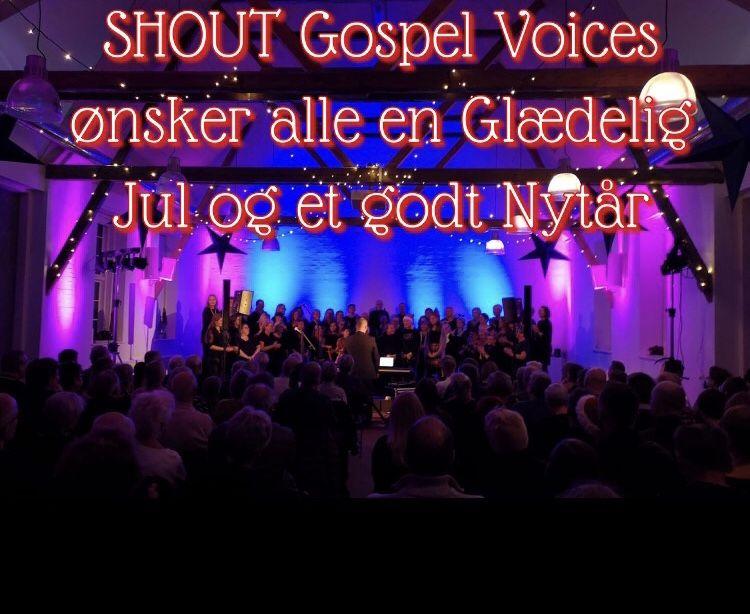 Hvis du skulle få lyst til at synge sammen med os, så kom og prøv det af i Græse kirkelade den 30.01.2020 kl. 19.00 til sæsonstart. 💫