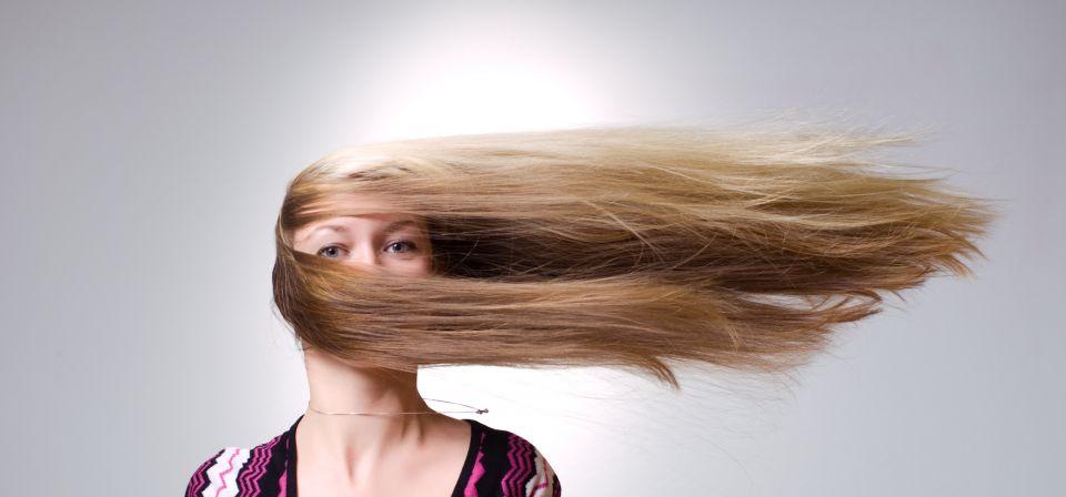 Gospelnation.dk er flyttet til hurtigere servere.Kom forbi og mærk vinden i håret, mens du klikker rundt mellem kommende events.